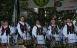 folk festiwal (173)