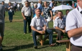 folk festiwal (174)