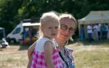 folk festiwal (175)