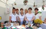 folk festiwal (18)