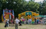 folk festiwal (180)