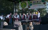 folk festiwal (184)