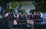 folk festiwal (185)