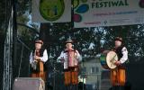 folk festiwal (192)