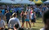 folk festiwal (193)