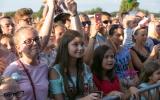 folk festiwal (195)