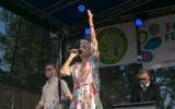 folk festiwal (197)