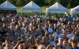 folk festiwal (200)