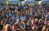 folk festiwal (201)