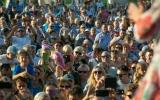 folk festiwal (202)