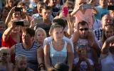 folk festiwal (204)