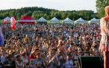 folk festiwal (206)