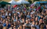 folk festiwal (207)