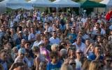 folk festiwal (208)