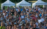 folk festiwal (209)