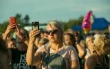 folk festiwal (210)