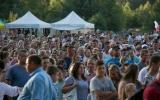 folk festiwal (212)