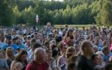 folk festiwal (213)