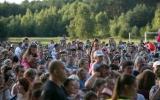 folk festiwal (214)
