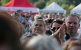 folk festiwal (217)