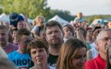 folk festiwal (218)