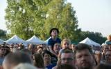 folk festiwal (219)