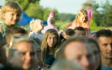 folk festiwal (222)