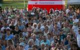 folk festiwal (225)