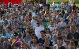 folk festiwal (226)