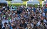 folk festiwal (227)