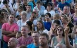 folk festiwal (229)