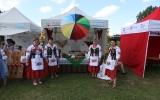 folk festiwal (23)