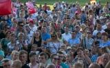 folk festiwal (231)