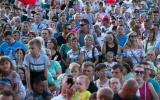 folk festiwal (232)