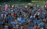 folk festiwal (233)