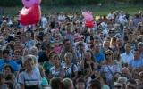 folk festiwal (234)