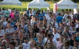 folk festiwal (235)