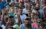 folk festiwal (238)