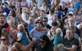 folk festiwal (241)