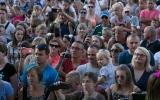 folk festiwal (242)