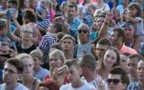 folk festiwal (245)