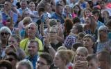 folk festiwal (246)