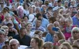 folk festiwal (248)