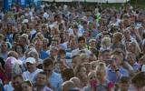 folk festiwal (249)