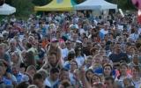 folk festiwal (250)