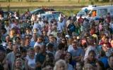 folk festiwal (251)