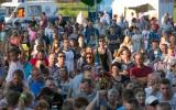 folk festiwal (252)