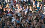 folk festiwal (253)