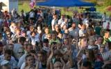 folk festiwal (254)