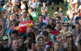 folk festiwal (255)